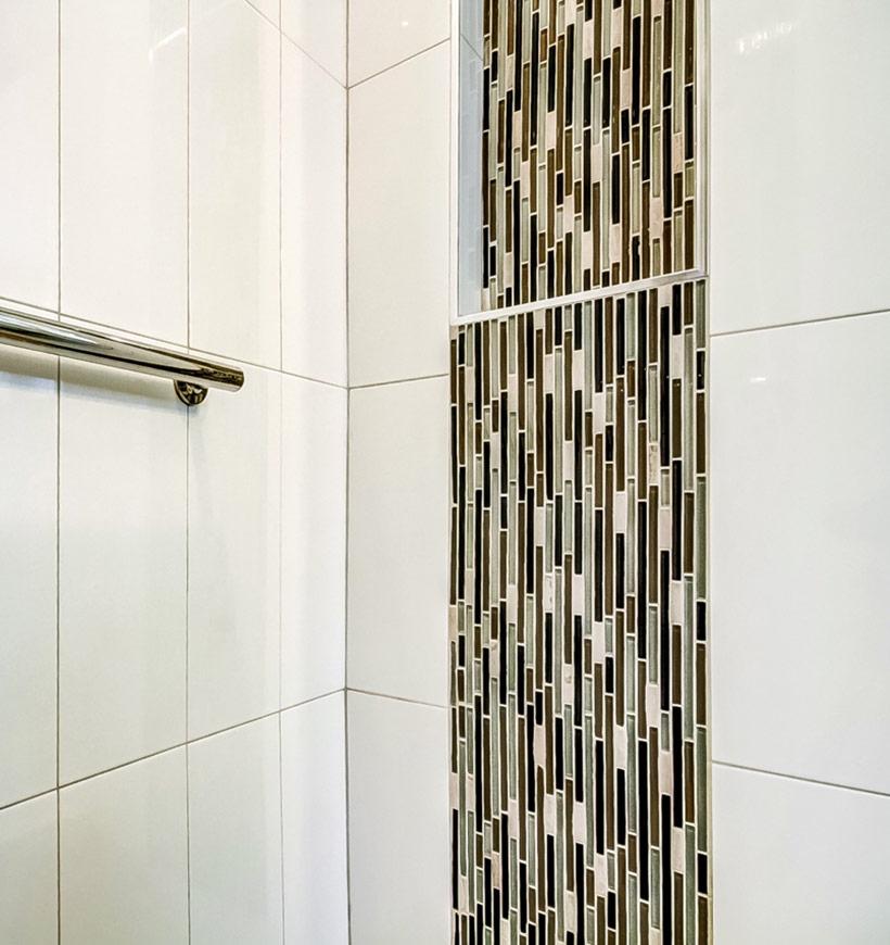 Tamarack Trail Bathroom Renovation 6