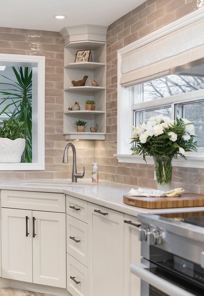 Sealstone Terrace Kitchen Renovation 10