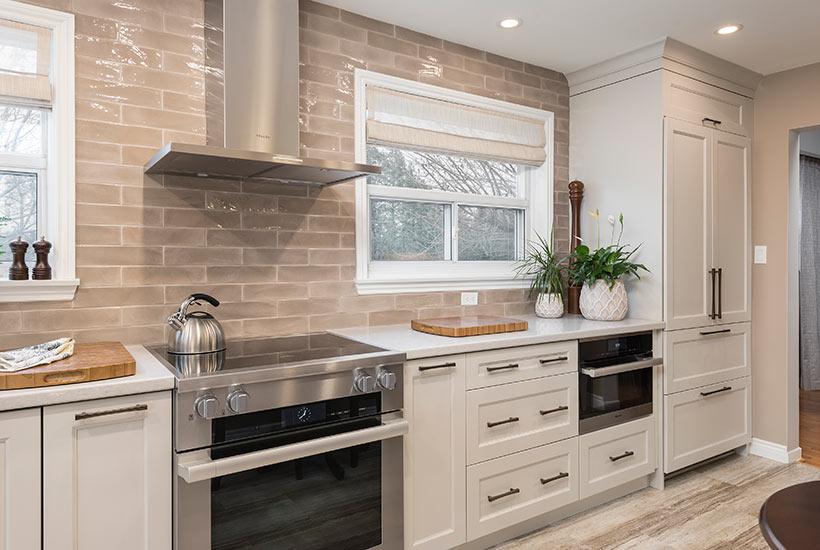 Sealstone Terrace Kitchen Renovation 12