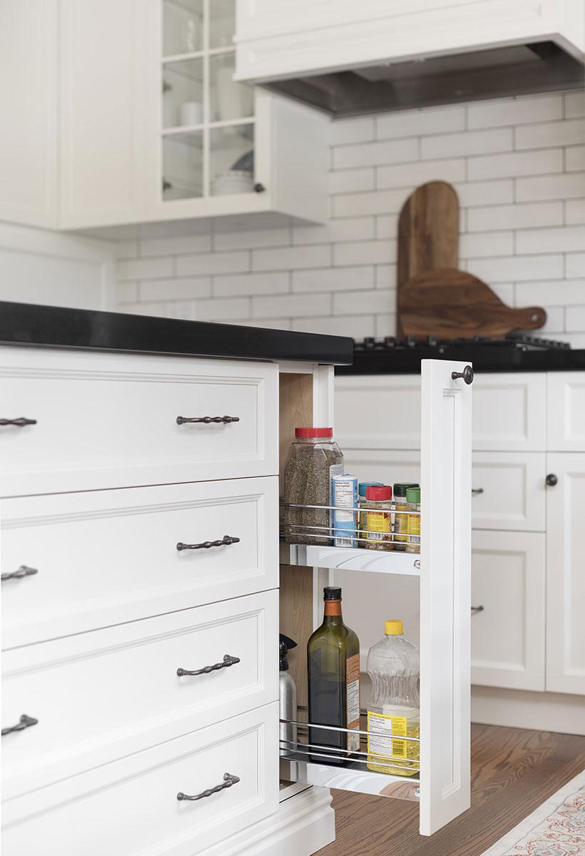 Sheenan Court Kitchen Renovation 4
