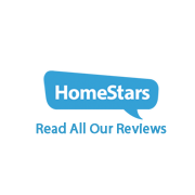Kitchen & Bath Renovations on Homestars