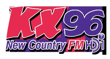 As heard on Durham Radio KX 96